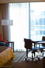 Atlanta_014_20110402 (T. Scott Carlisle) Tags: atlanta hotel tsc tscottcarlisle tscottcarlislecom