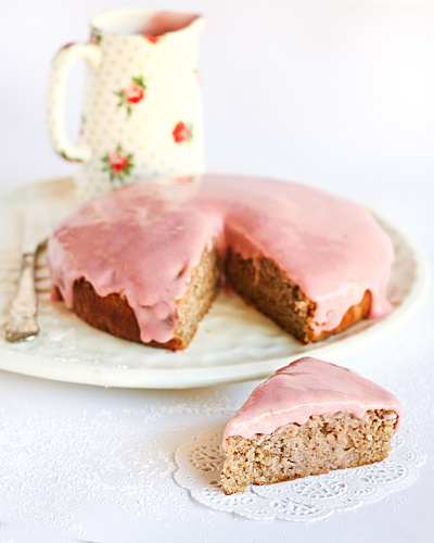 earl_grey_rhubarb_cake-3_filtered