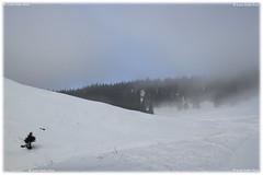 Malga Porta Manazzo (Asiago) (daril77) Tags: asiago veneto italia italy vicenza altipiano neve snow valformica eos eos7d canon