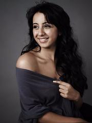 South Actress SANJJANAA Unedited Hot Exclusive Sexy Photos Set-23 (137)