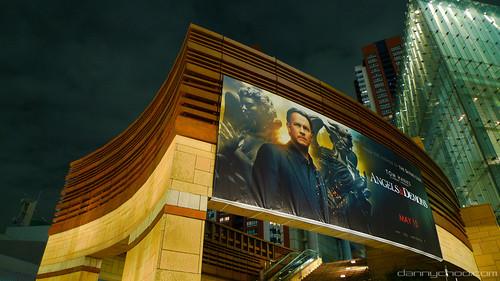 Tokyo Cinema