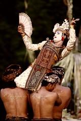 Ritus Legong (chimot_cool) Tags: girls bali girl beautiful indonesia dance asia unique ceremony ritual traveling ubud legong gadis diamondclassphotographer flickrdiamond earthasia beautifulbali rituslegong anggarawijaya