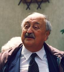 Boris Golitsyne 2000