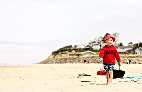 neskowin beach 213ed