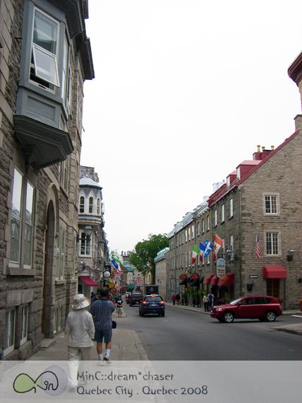 QuebecCity09