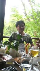 (nk@flickr) Tags: friend taiwan  miaoli    sanyi cheven 20090607