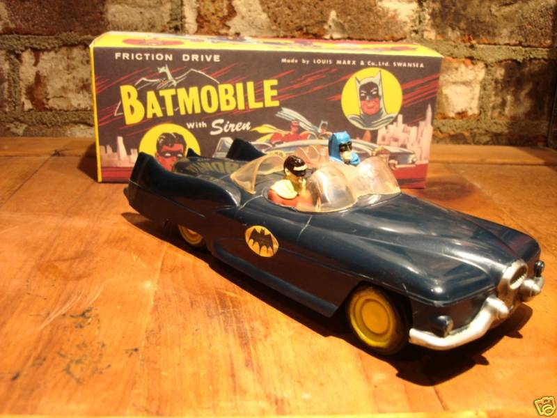 batman_marxbatmobile
