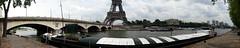 Paris pont d'Ina et la tour Eiffel, panoramique Panorama (normandie2005) Tags: panorama paris france tower pano eiffeltower eiffel panoramic latoureiffel toureiffel eiffelturm parijs panoramique parigi pras  pary   pa   pariisi pariz   parze paris     parios    paryiuje