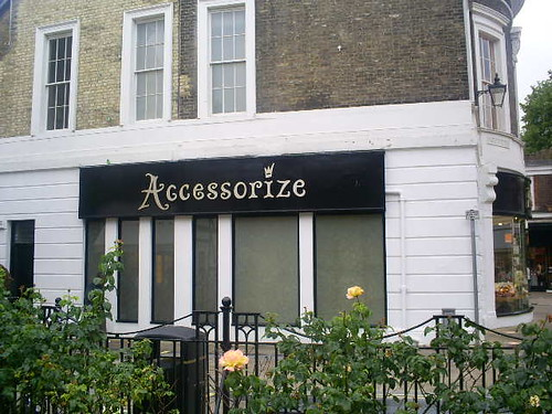 accessorize-kingston.jpg