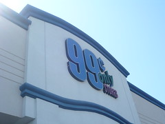 99 Cents Only Stores® (NYSE: NDN) Shows Sales Increase of 6.3%