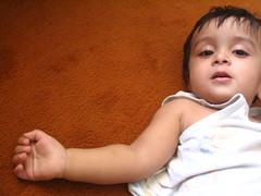Reda (Ankur P) Tags: baby kids twins babies fraternal