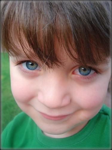 nt eyes1