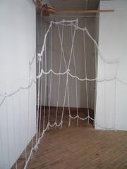 secretpassage12 (charleswesleyhobbs) Tags: art kinetic installation voxpopuli charleshobbs