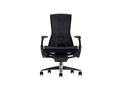 embody chair, herman miller