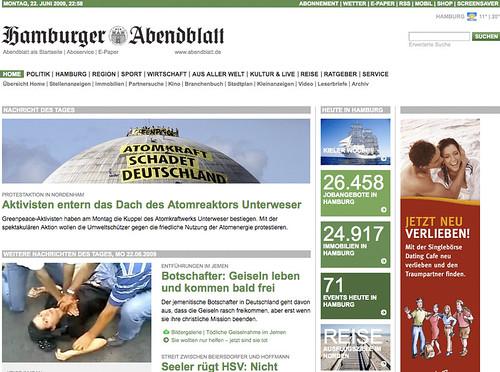 hamburgerabendblatt220609