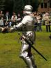 Sir Knight (keaw_yead_3) Tags: ladies knights drama squires playacting costumedisplay