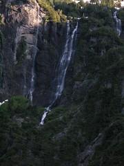 sublime falls, 6.28.09 nice