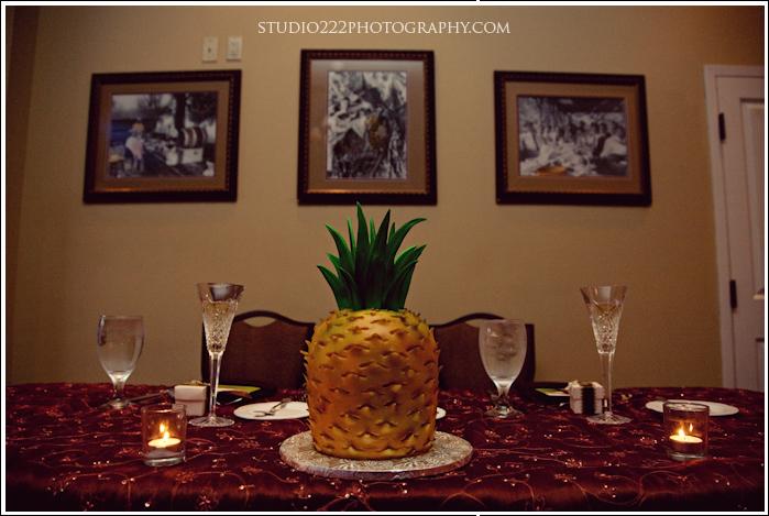 Studio 222 Photography   3679204323 2a3e8f49fb o Carl & Lillian: Wedding at the Celebration Hotel