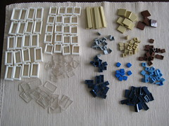PaB Order (Puddleglum-) Tags: brick home shop lego pick sh pab