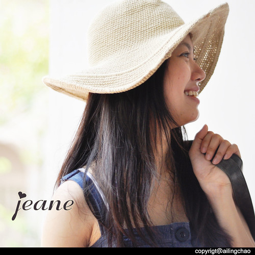 jeane03