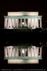 Always Turn Your Camera Vertical... (DustinFinn) Tags: longexposure copyright reflection washingtondc nightimages doubleexposure tripod lincolnmemorial mirrorlockup donotsteal canon70200is28 canon5dmk2