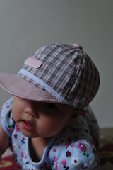 DSC_2071 (SUMINGYANG photography) Tags: baby 7 month