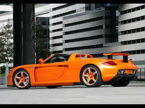 2007-techart-porsche-carrera-gt-rear-side-view-588x441 by Original Car.