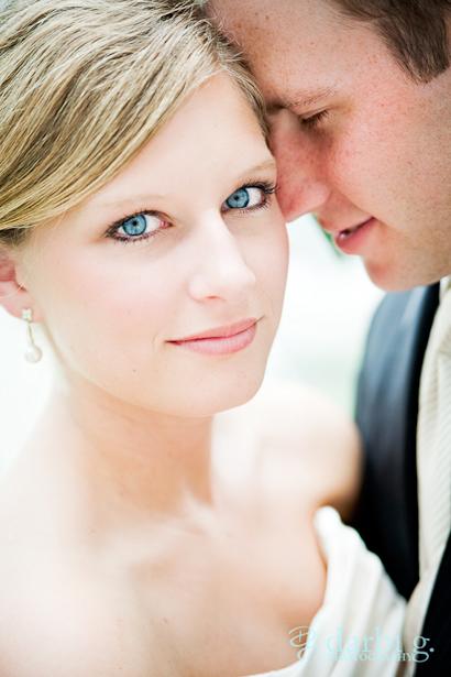 DarbiGPhotography-missouri-wedding-photographer-wBK--123