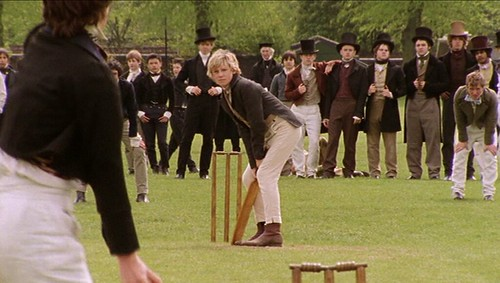 tombrownschooldays_cricket