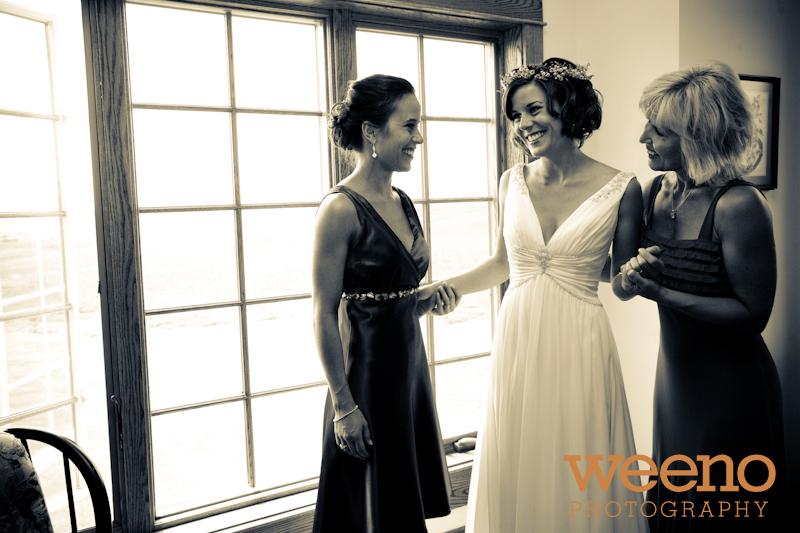 Dubienski Wedding (Wedding) (3 of 24)