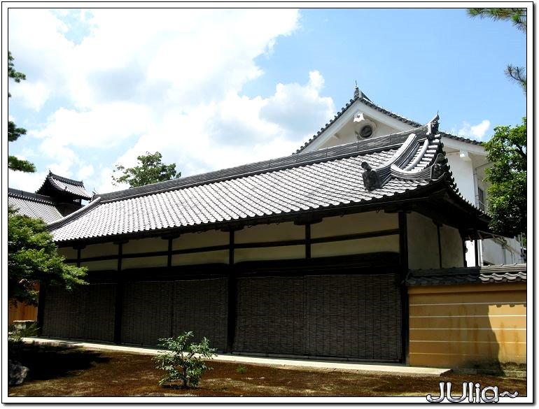 Day4金閣寺 (11)