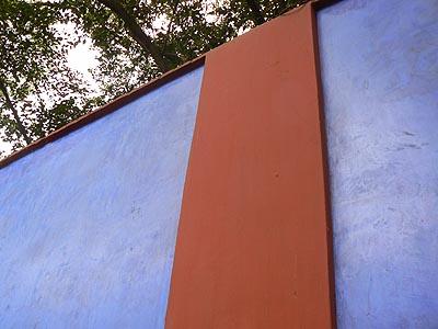 mur azul.jpg