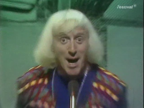 Top of the Pops (8 August 1974) [TVRip (XviD)] preview 0