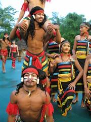 IMG_0416 (vanakh) Tags: cambodia kambodscha cambodians theatre siamreap natives theather ureinwohner eingeborene kambodschanische
