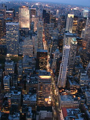 Nightlife (Marco Di Fabio) Tags: life street nyc newyorkcity roof light panorama usa ny newyork building luz st skyline night buildings noche strada skyscrapers unitedstates state terrace top manhattan south capital central 5thavenue palace images midtown estrada vida empire nocturna getty sur empirestatebuilding luci nightlife capitale avenue onsale mirada notturna notte lanscape vita 32ndst sud gettyimages cima centrale 32nd nuevayork palazzi stato edifici rascacielos fifthave palacios terrazza thebigapple caje 32ndstreet impero grattacieli supershot vidanocturna lagrandemela vitanotturna platinumheartaward midtownsouthcentral 17w32ndst lpnightlife