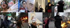 1 (2) (m3ene) Tags: democracy iran islam  democrat   zan irani  emam rahbar    azad khamenei    khomeini zendan sepah   eadam  entezami    eslami mollah eslam   akhond  pasdar      jslami