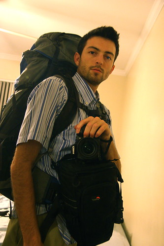 camera bag nathan hiking gear lowepro toploader canoneos30d tamron1750mmf28 addtofeed