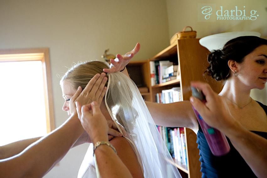 DarbiGPhotography-kansas city wedding photographer-CD-prep-116