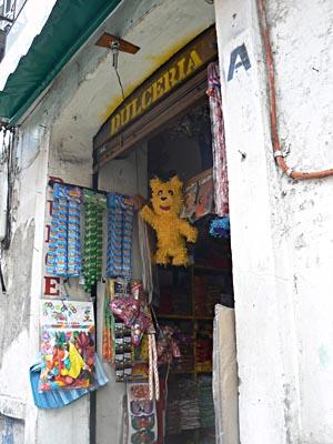 dulceria à Puebla.jpg