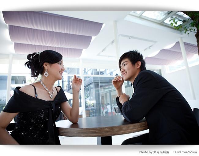 20090823-大青蛙婚攝-0005