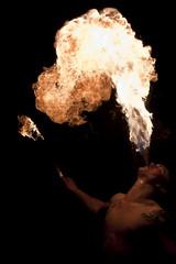 0805_14 (- MB Photo -) Tags: paris nature night de fire fireworks juice spirit firework gas notredame cathdrale stuff oil essence petrol gasoline flamme nuit vr feu marrow spitting pith 18105 flammes d90 cracheurdefeu cracheur carburant spittingfire saltimbanque giste fireblowers ssence