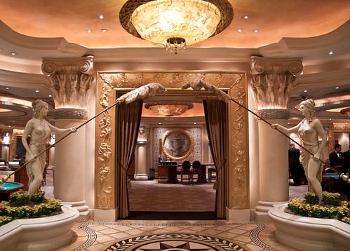 Las Vegas 2009-0172