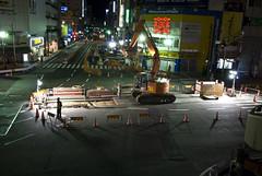 Sendai04f 仙台駅