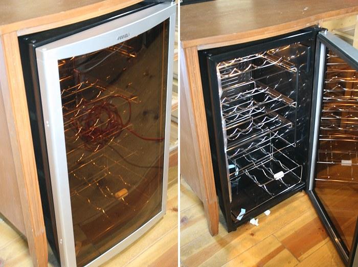 09-03-fridge
