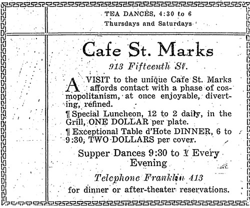1920_cafe_st_marks