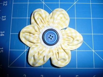 FabricFlower3-P1020114
