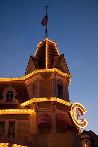 Disney 2009-0013