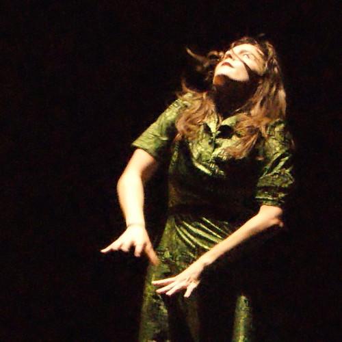 locust: crushed: CaroleZoom