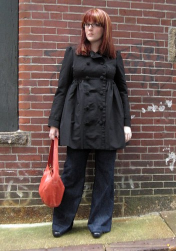 used this oen