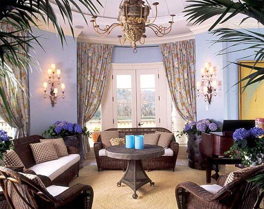 room home interior design ideas filed under living room by interior